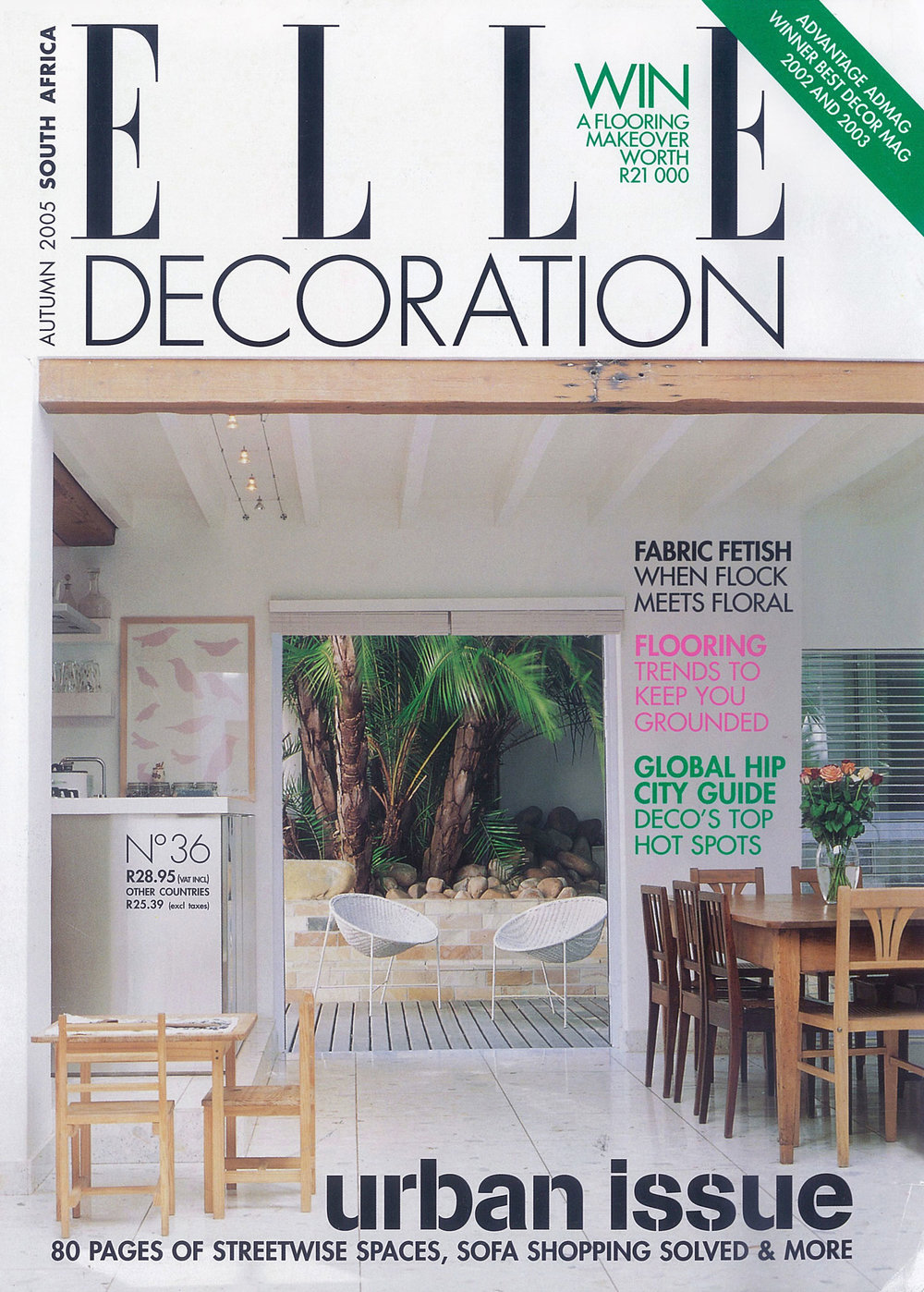 House-Cullum-Elle-Urban-issue-(1a).jpg