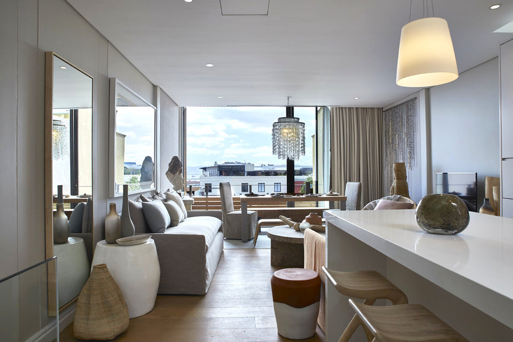2 d 20A lounge .jpg