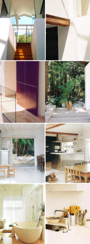 Higgovale-Forset-House.jpg