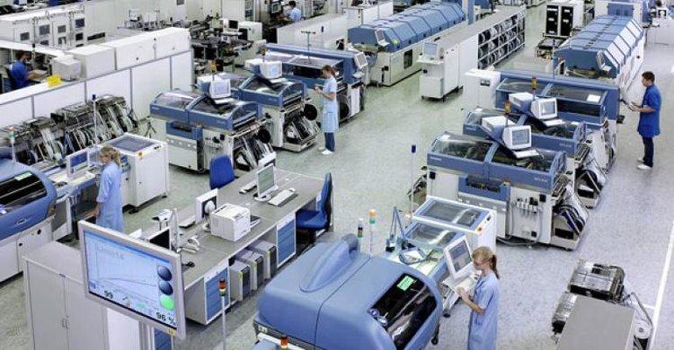 smart-factory-promo.jpg