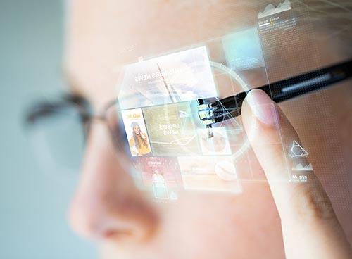 smartglassesblog.jpg