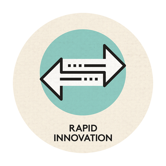 PTH003_Circle_Rapipd-Innovation_icon.png