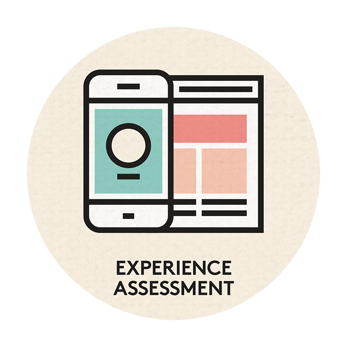 PTH003_Circle_Experience-Assessment_icon.png