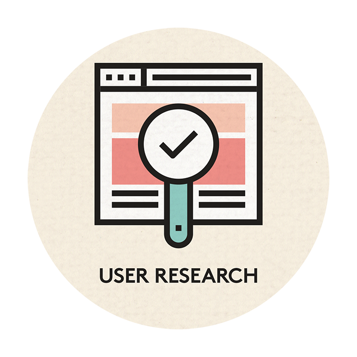 PTH003_Circle_User-Research_icon.png