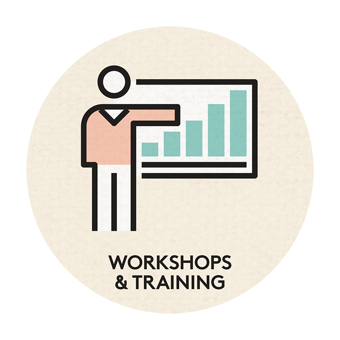 PTH003_Circle_Workshops_icon.png