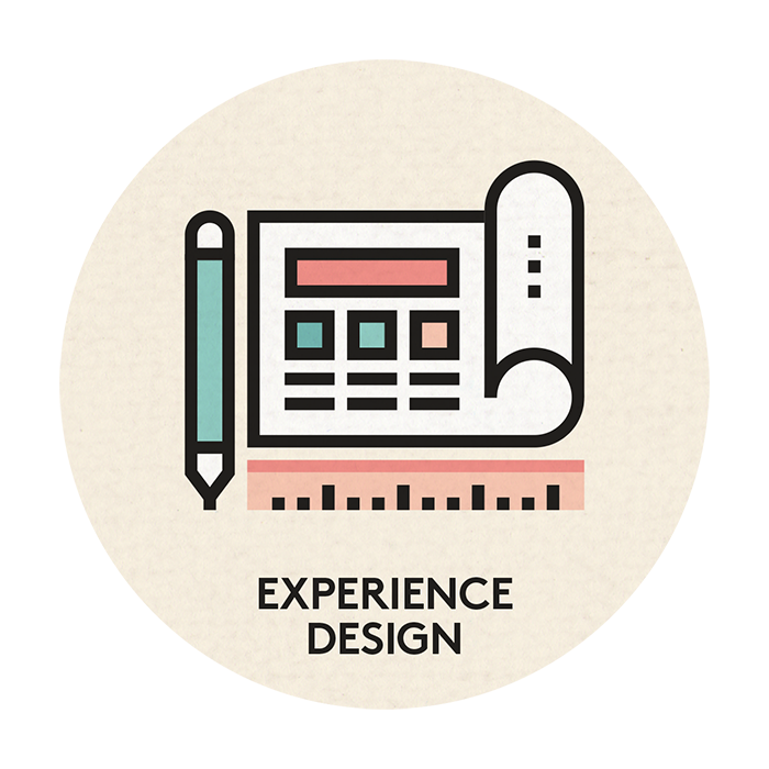 PTH003_Circle_Experience-Design_icon.png