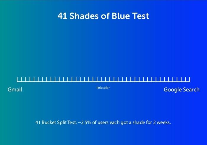 Google blue.jpg