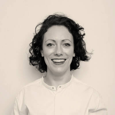 Gemma Drake - Systems Thinking Consultant and Researcher