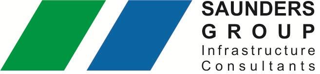 120606_Logo.jpg