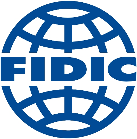 FIDIC Member