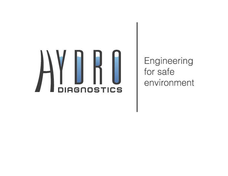 hydro-01.jpg