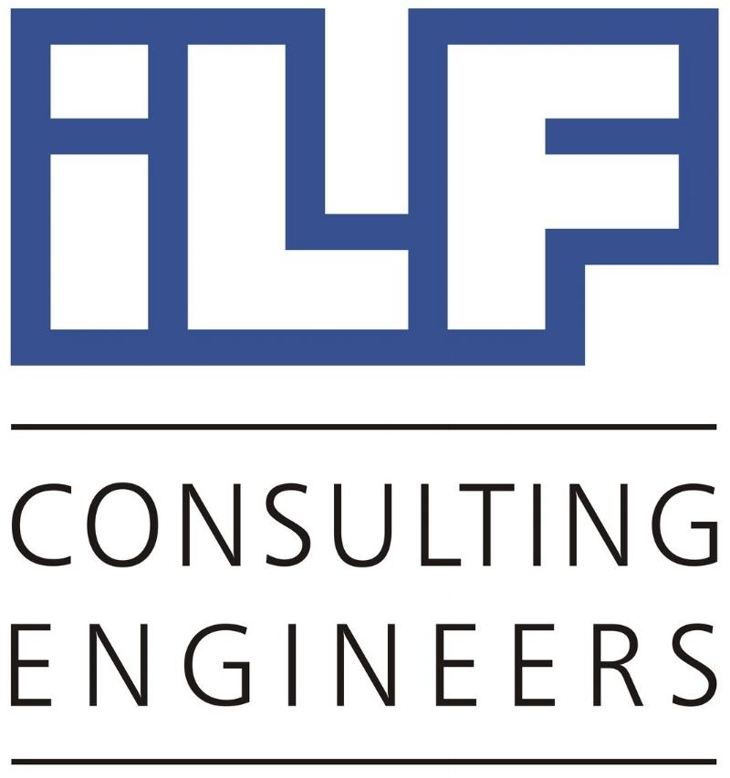 rsz_ilf_logo_en_2012.jpg