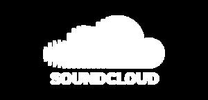 ST_logosRRSS_SoundCloud.png