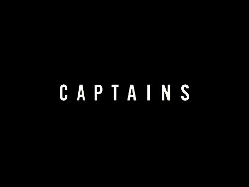 captains_logo.jpg