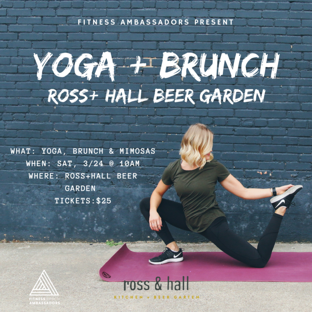 Ross-Hall-Yoga-Brunch-1024x1024.png