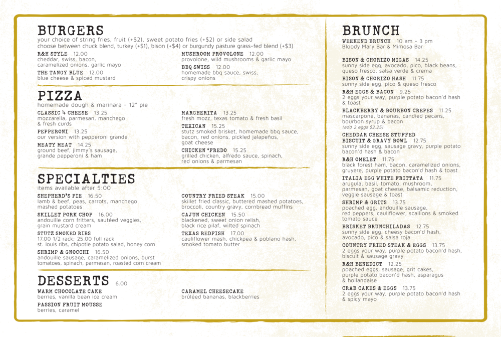 237800 Ross & Hall All Day Menu Card_web-2.png
