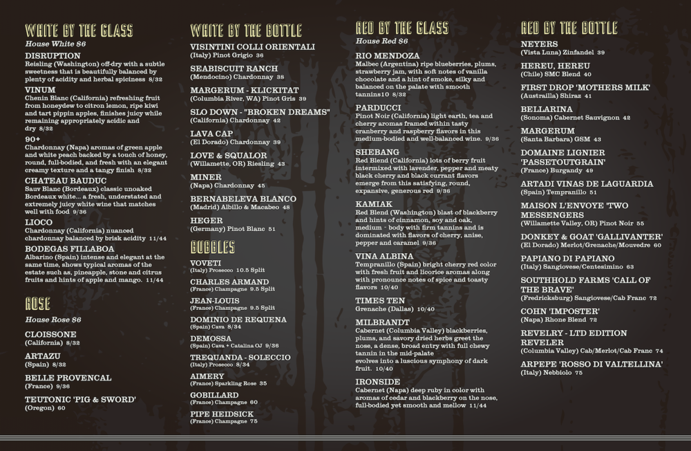 Ross_and_Hall_11_26_Cocktail_menu_bleed pg 2.png