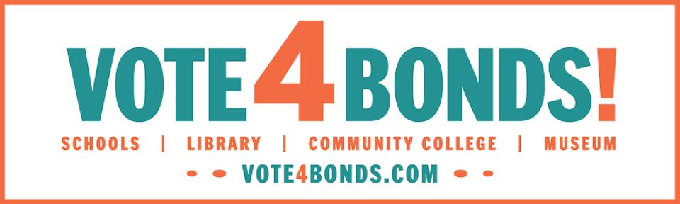 Vote4Bonds-banner.png