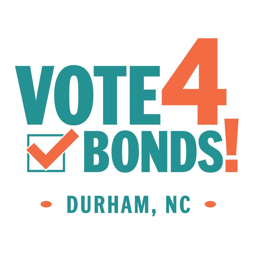 Vote4Bonds-banner2.png