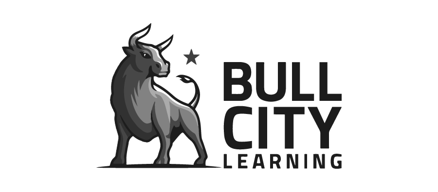 Bull City Learning