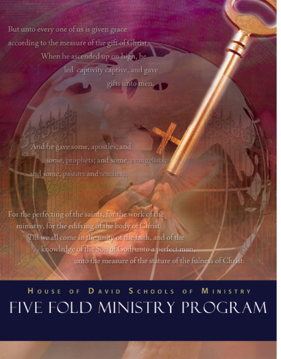 five fold program.png