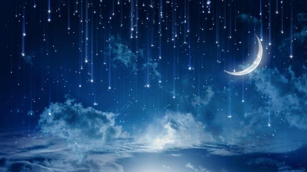 Fantasy Sky.jpg