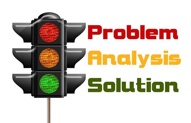 traffic-lights-466950_640.jpg