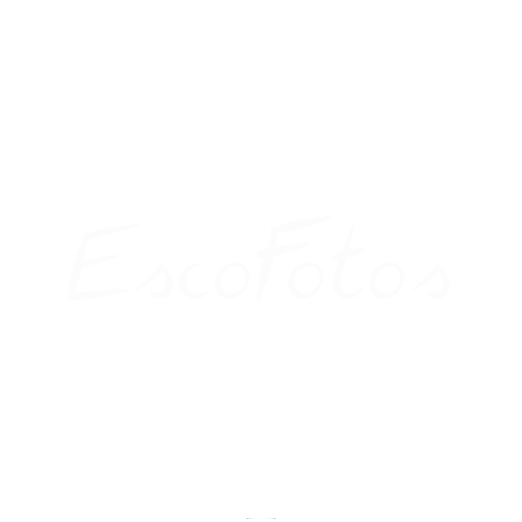 EscoFotos