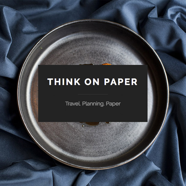 think-on-paper-review.jpg