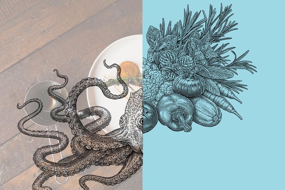 food-image-1a.jpg