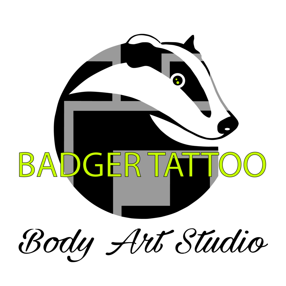 Badger Tattoo LLC