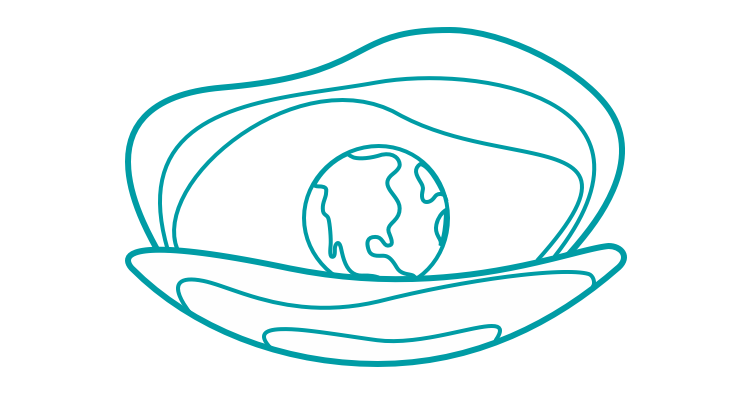 icon-oyster.png