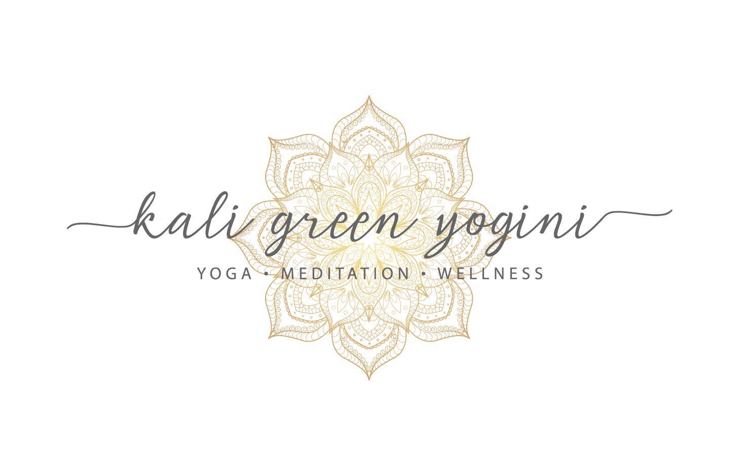 e04a2286200316 Kali+Green+Yogini-logo.jpg?format=1500w