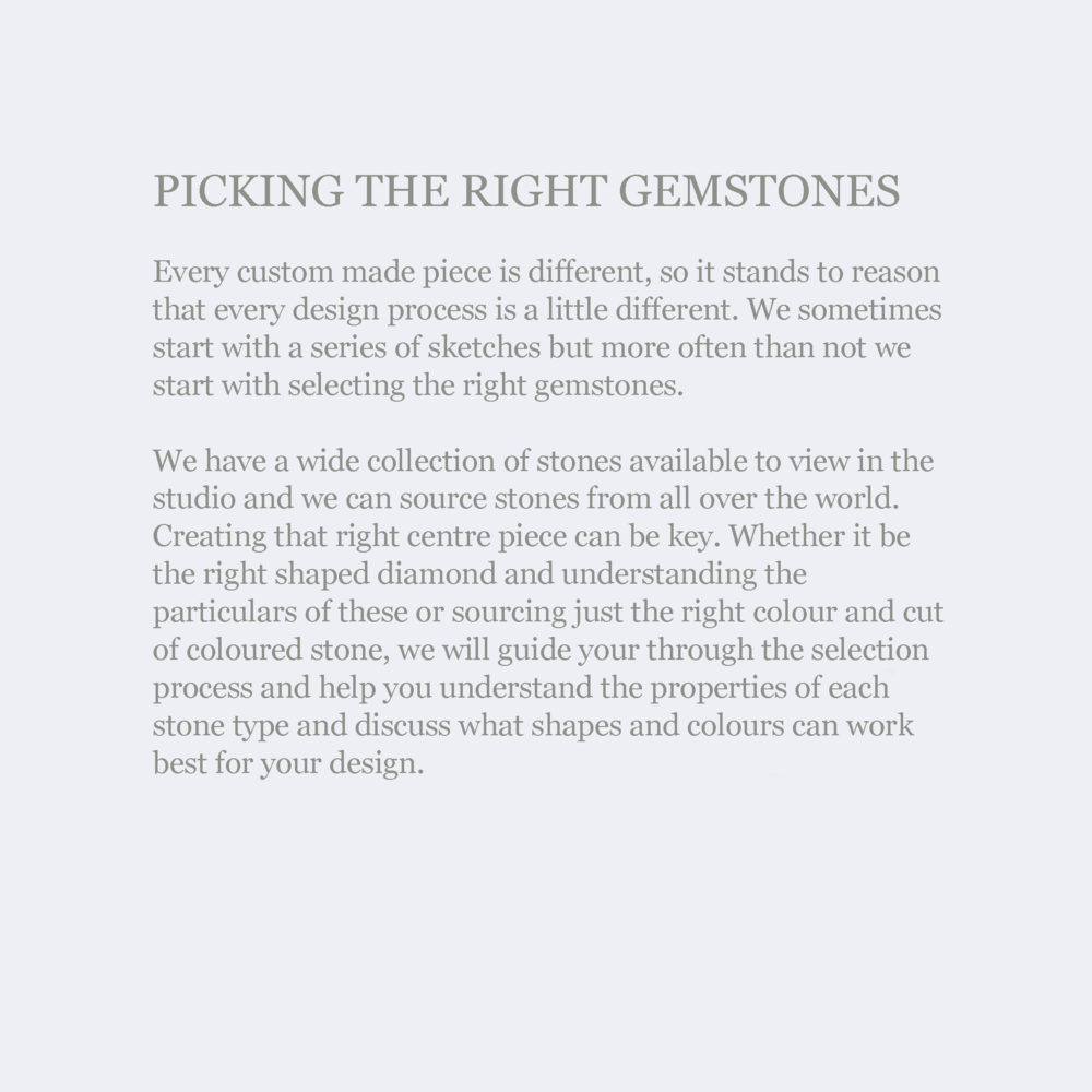 Picking the right gemstone_text.png