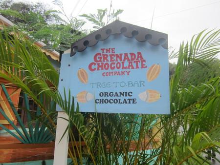 Bob-Desautels-Locavores-Digest-Grenada-5.jpg