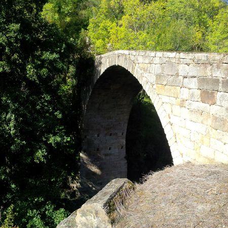 Bob-Desautels-Locavores-Digest-Douro-Valley-7.jpg