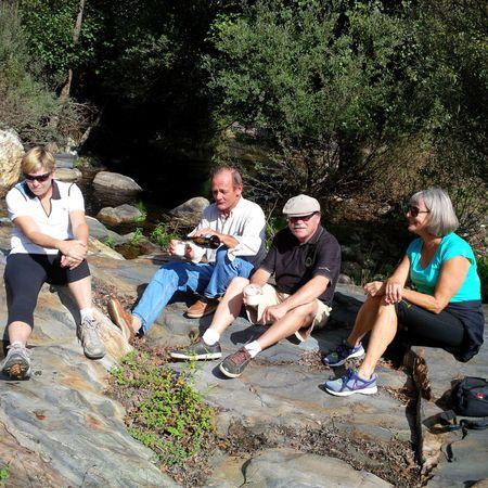 Bob-Desautels-Locavores-Digest-Douro-Valley-8.jpg