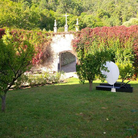 Bob-Desautels-Locavores-Digest-Douro-Valley-10.jpg