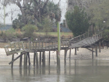 Bob-Desautels-Locavores-Digest-South-Carolina-1.jpg