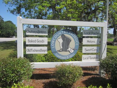 Bob-Desautels-Locavores-Digest-South-Carolina-5.jpg