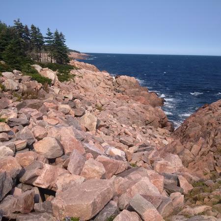 Nova Scotia - Bob Desautels - 6.jpg