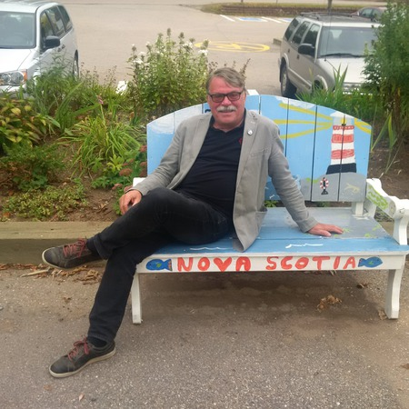 Nova Scotia - Bob Desautels - 10.jpg