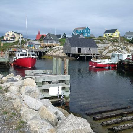 Nova Scotia - Bob Desautels - 14.jpg