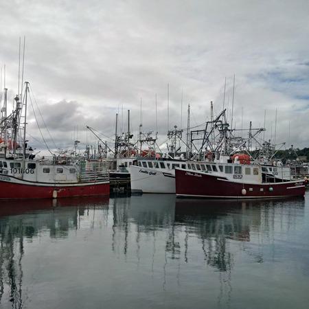 Nova Scotia - Bob Desautels - 15.jpg