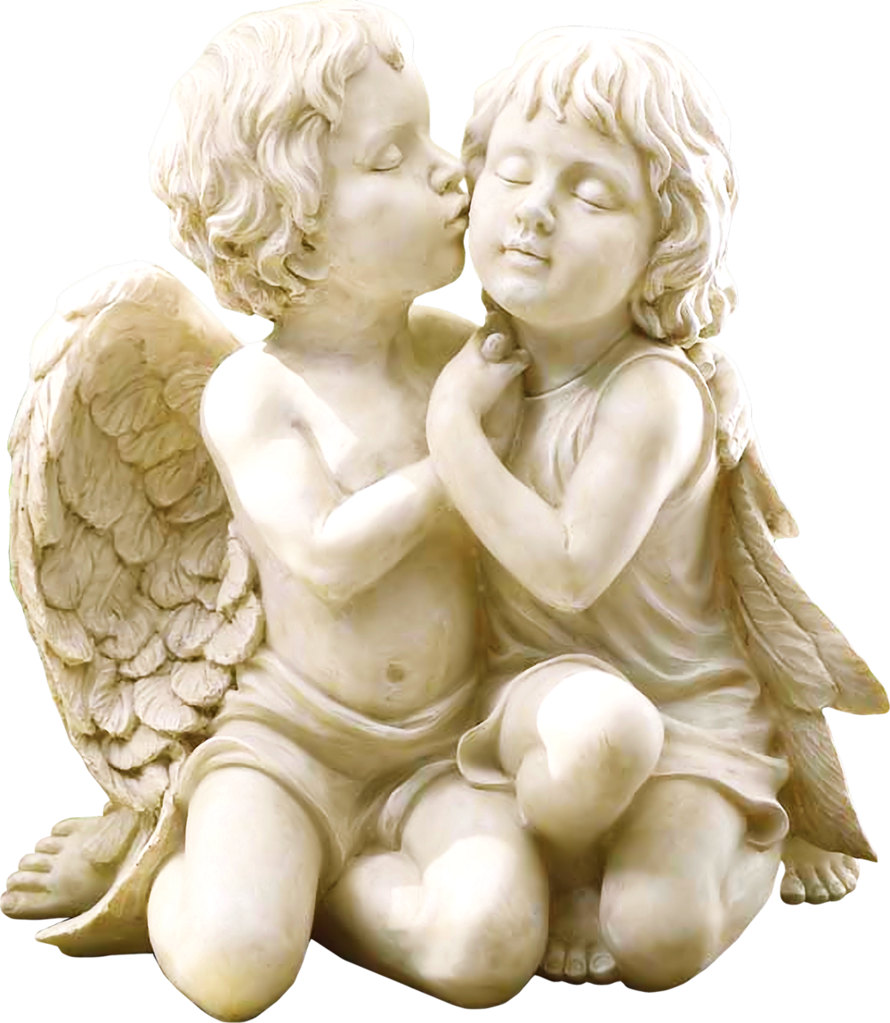 cupid kissing statue.png