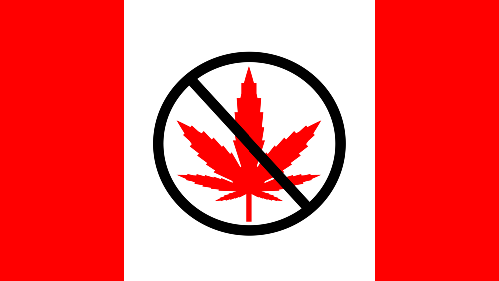 cannabis_flag for blog illegalization.png
