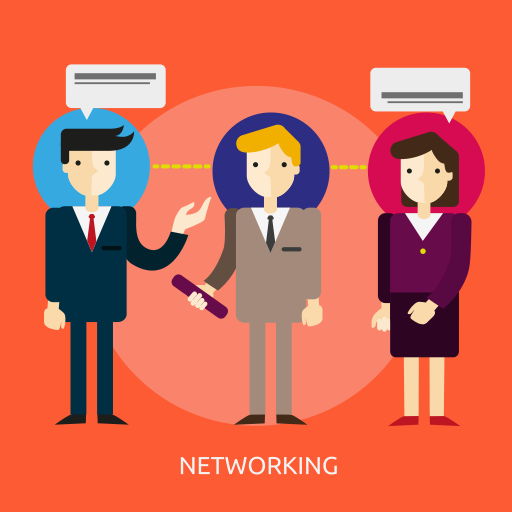 1445489792_Networking.png