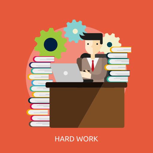 1445489774_Hard_Work.png