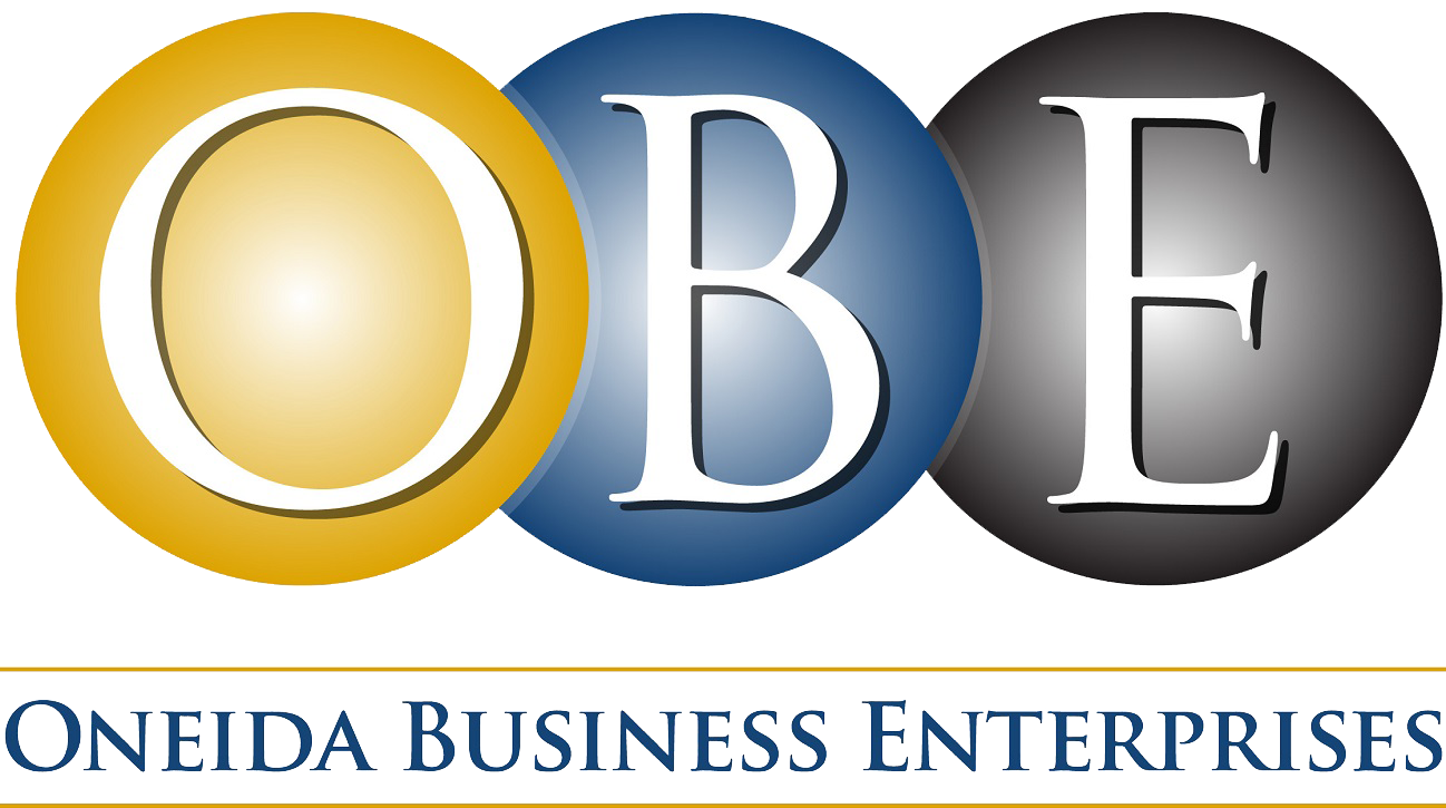 Oneida Business Enterprises