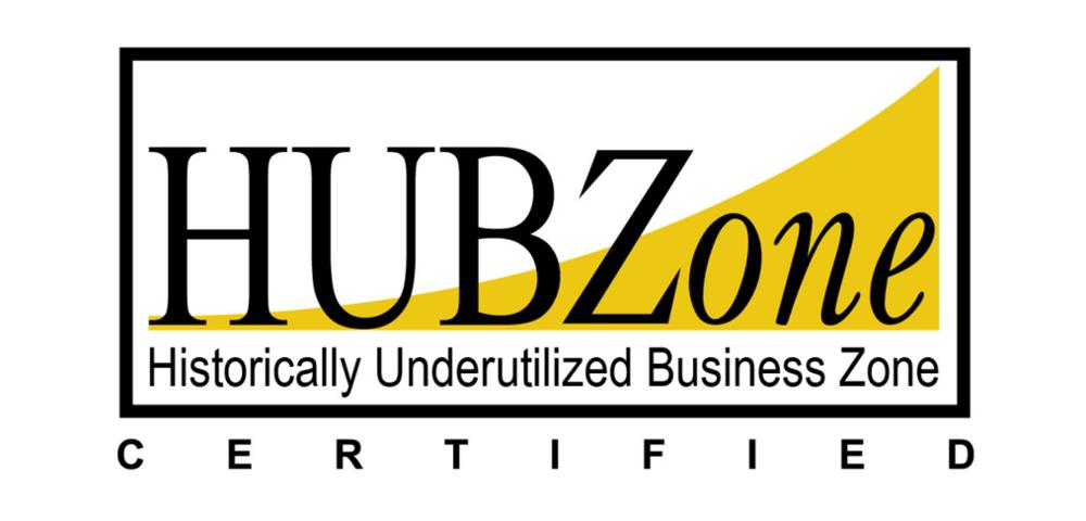 HUBZone-Certified-Logo1-1014x487a-1014x487.png